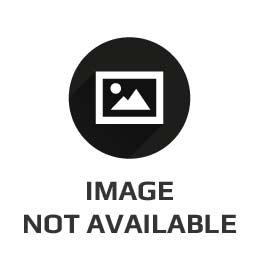 2018-19 Donruss Optic NBA Basketball Base Singles